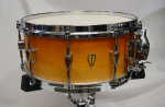 "FORD PLY SERIES 10/10 MAPLE 14"" x 6.5"""
